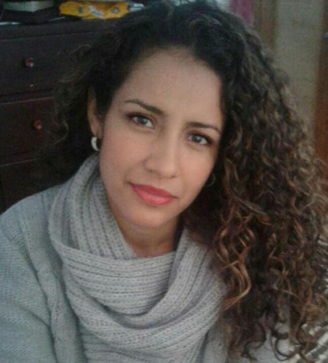 Licda. Karen González